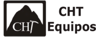 CHT Equipos